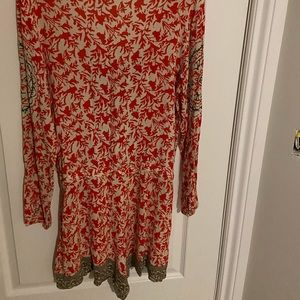 Free People Other - Free People jumper
